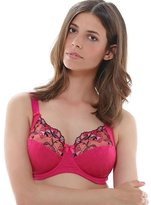 Fantasie Women`s Selina Underwire Full Cup Side Support Bra