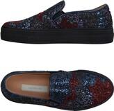 L'Autre Chose Low-tops & sneakers - Item 11284059