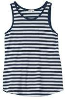 Splendid Girls' Seasonal Basics Tank.