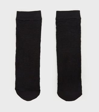 New Look Lace Socks