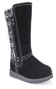 Muk Luks Women's Stacy Boots Women's Shoes