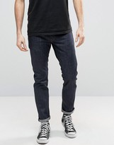 G-star 3301 Slim Jeans Raw Denim