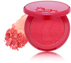 Amazonian Clay 12 Hour Blush - Natural Beauty