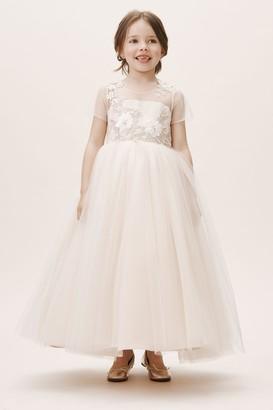 Princess Daliana Jojo Dress