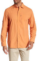 Tommy Bahama Keep It Reel Shirt
