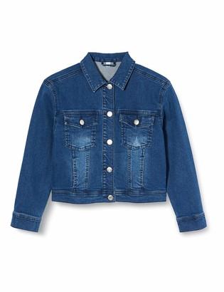 Esprit Girl's Rq4100501 Jacket