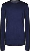 Patrizia Pepe Sweaters - Item 39764846