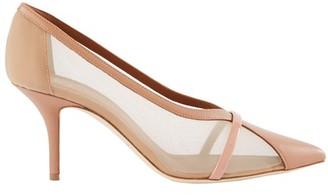 Malone Souliers Brook heels