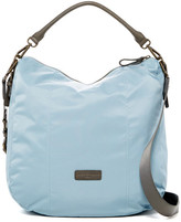 Liebeskind Berlin Ramona Nylon Shoulder Bag