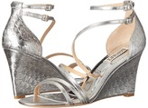 Badgley Mischka Carnation II