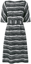Goat Dromio dress - women - Viscose/Cotton - 12