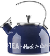 Kate Spade Order's Up 2.5-Qt. Tea Kettle