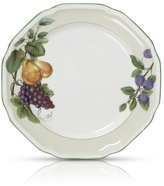 Mikasa Antique Orchard Salad Plate
