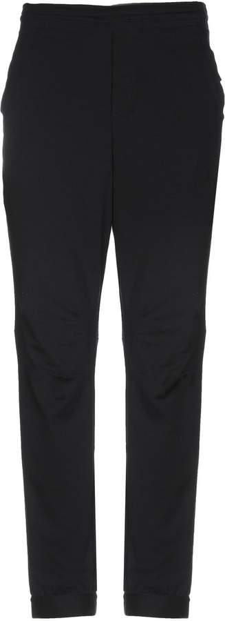 c1b54fb1218dc2 Jordan Pants Men - ShopStyle