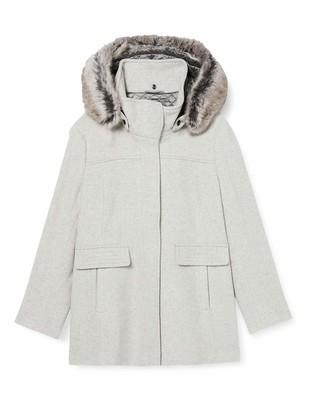 Gil Bret Outdoor Women's Kira Wool Coat
