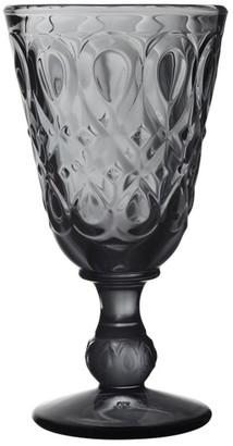 La Rochere Lyonnais Wine Glasses, Set of 6