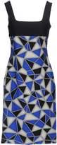 Fausto Puglisi Knee-length dresses - Item 34772338