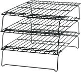 JCPenney Wilton Brands Wilton Excelle Elite 3-Tier Nonstick Cooling Rack