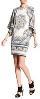 Hale Bob Boatneck Dress