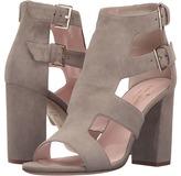 Kate Spade Ilemi Women's Shoes