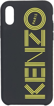 Kenzo Iphone X/Xs Cover