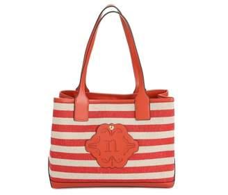 Nanette Lepore Whitley Shoulder Bag