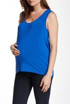 Tart Katherine Tank (Maternity)
