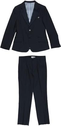 Byblos Suits