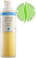 Frankincense Vitamin A/C/E Revitalising Body Cream