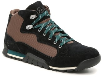 Danner Skyridge Hiking Boot