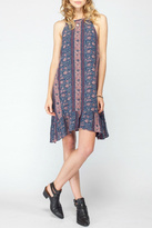 Gentle Fawn Laguna Dress