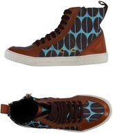 Susana Traça High-tops & sneakers - Item 11051356