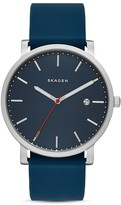 Skagen Hagen Watch, 40mm