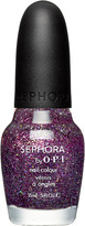 Sephora by OPI Nail Colour