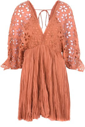 Free People Short dresses
