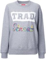 Coohem Fancy sweatshirt