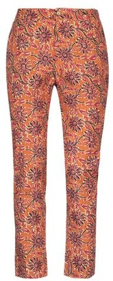 MKT Studio Casual pants