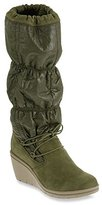 Caterpillar Women's Mia Slouch Boot