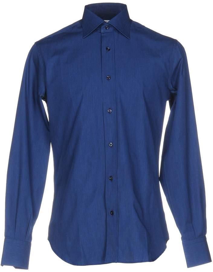Pierre Balmain Shirts - Item 38629965