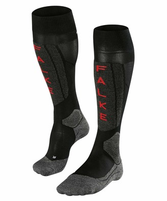 Falke Knee-High Ski Sock Womens