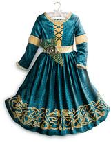 Disney Merida Costume for Kids