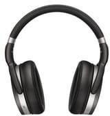 Sennheiser HD 4.50 Bluetooth® Noise Cancelling Over-Ear Headphones