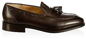 Church's Men's Kingsley Leather Loafers