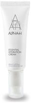 Alpha-h Essential Hydration Cream (50ml)