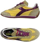 Diadora Low-tops & sneakers - Item 11277413