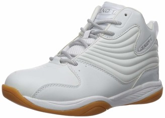 AND 1 Boys' Cyclone Sneaker