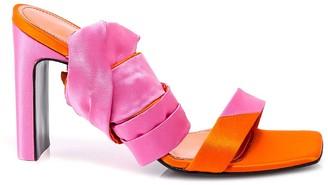 ATTICO The Sandals