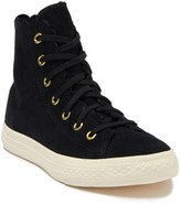 Converse Chuck Taylor All Star High-Top Sneaker (Toddler & Little Kid)