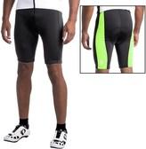 Canari HiViz Cycling Shorts (For Men)