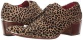 Jeffery West Sylvian Gibson Men's Shoes